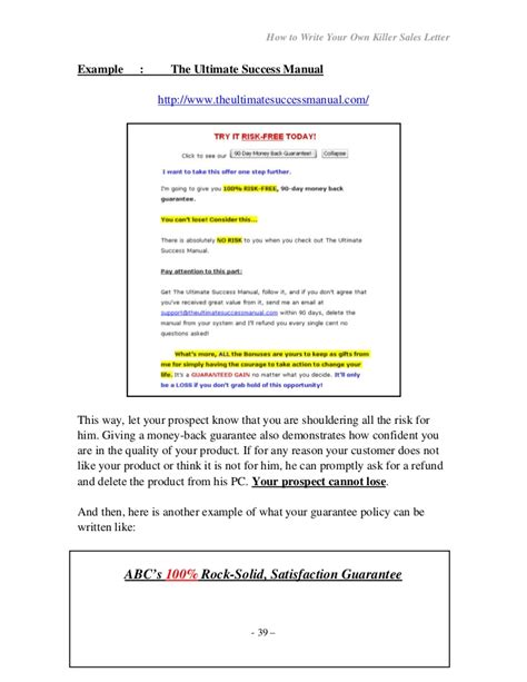 Guarantee Letter To Hospital sle guarantee letter to hospital 28 images format