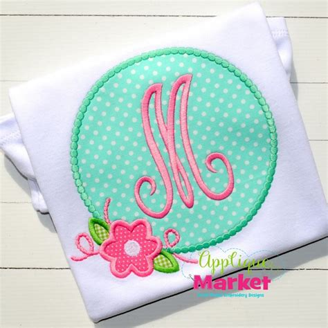 embroidery applique best 25 applique monogram ideas on embroidery