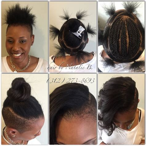 whats the best way braid weave protect hair 2473 best protect your mane images on pinterest natural