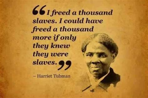 best biography harriet tubman this harriet tubman quote that s going viral is totally fake