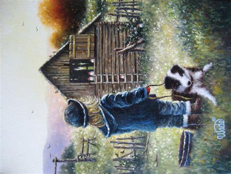 Home Decor Shops Near Me farm girl art print country girl paintings childrens wall