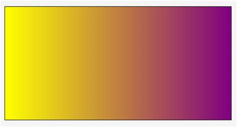 linear gradient codrops css reference