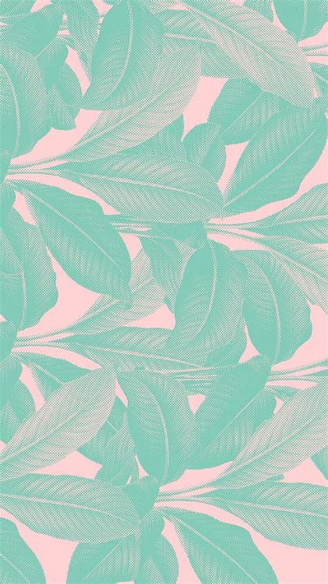 wallpaper pink and green wallpaper pink and green image backgrounds headers