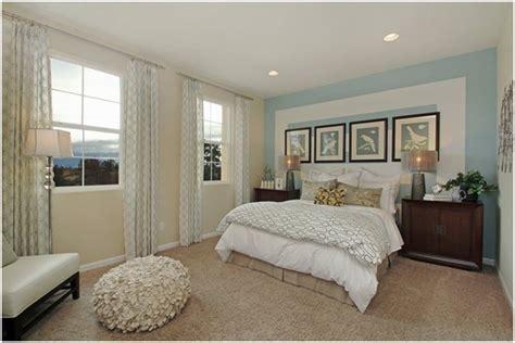 bedroom pouffe 15 stylish bedroom design ideas printmeposter com blog
