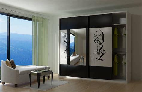 Modern Wardrobe Door Design Of Wardrobes Bedroom And Plus