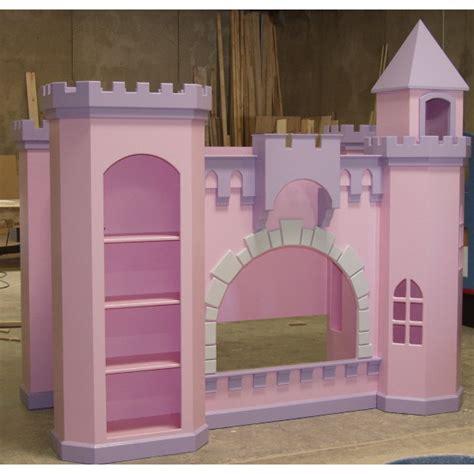 castle bunk bed plans bed plans diy blueprints