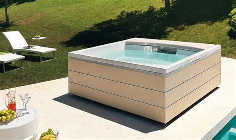 vasche da esterno vasche idromassaggio gt vendita piscine agrigento