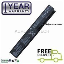 Original Baterai Asus X401 X401a X401u X501 X501a X501u A32 X401 asus x401a price harga in malaysia lelong