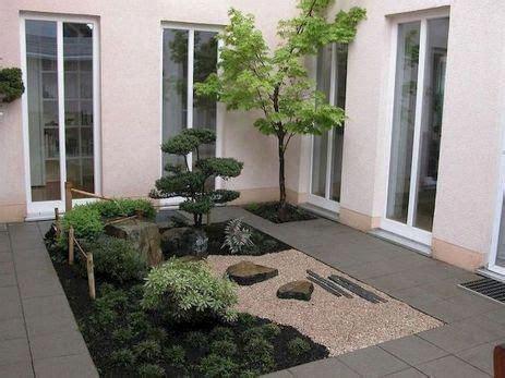 japanese garden design   stones  boulders small