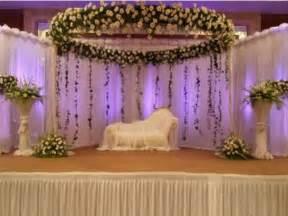 cabbon wedding planners