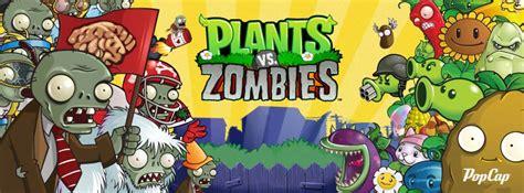 imagenes de zombies originales plantas contra zombis inciclopedia fandom powered by wikia