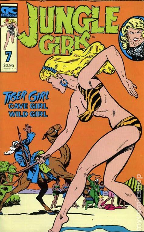 armenian legends and festivals classic reprint books jungle 1988 comic books