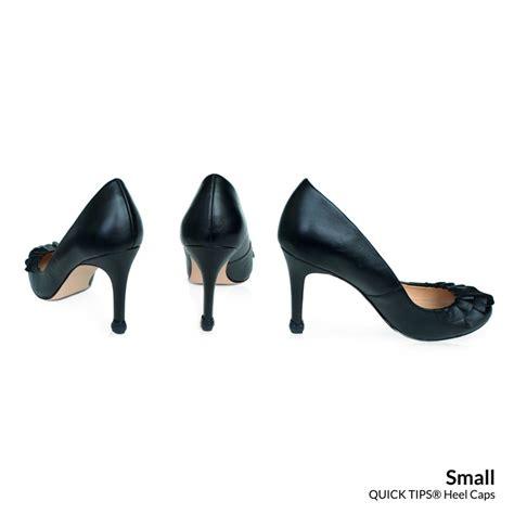 high heel caps tips 174 instant repair heel caps 1 pair