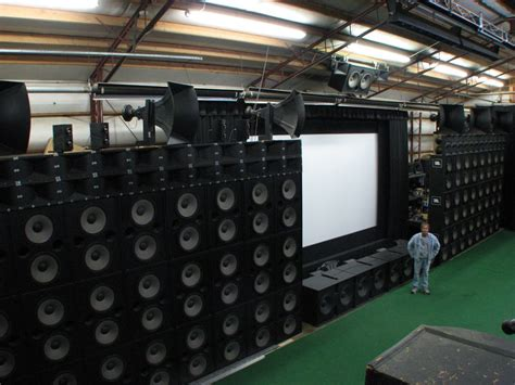 worlds largest jbl sound system ebay
