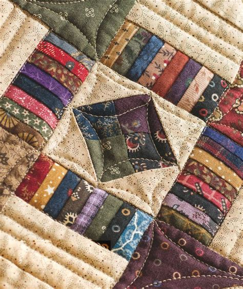 Patchwork Tutorials Free - quilt every bit quilts for all