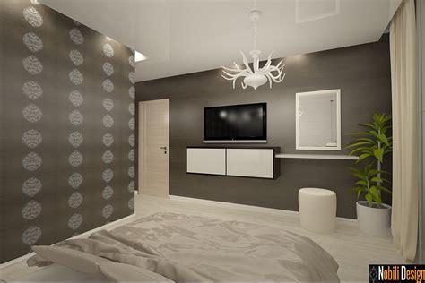 design interior dormitor tapeter design excellent tapeter design with tapeter