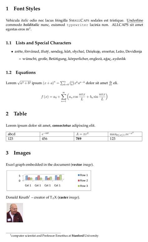 latex tutorial with exles pdf кнут все про tex pdf neurevizion