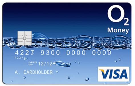 Cash For Visa Gift Card - o2 to offer cash cards to 13 year olds money the guardian