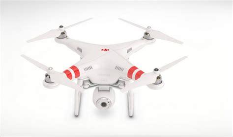 Drone Phantom Vision 2 phantom 2 vision la prova drone hd wired