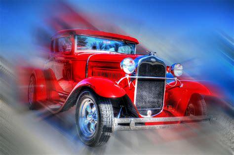Car Wallpaper Retro by Free Classic Car Wallpapers Wallpapersafari