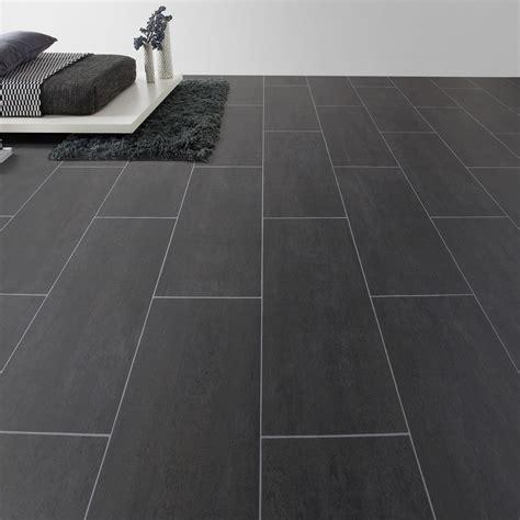 joint pattern en español sol pvc black melbourne l 2 m leroy merlin