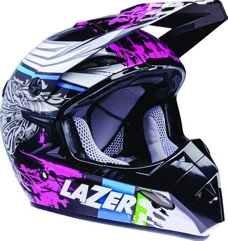 cheap motocross helmets uk 10 best cheap motocross helmet images on