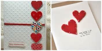 Handmade Postcards Ideas - handmade anniversary cards ideas www pixshark