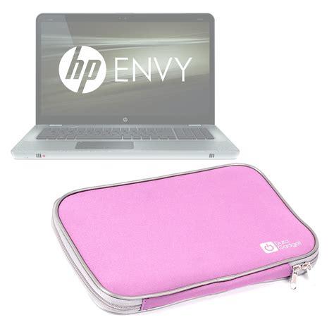 etui housse pour ordinateur portable hp pavilion 17 notebook pc 17 pouces ebay