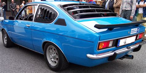 opel blue datei opel kadett c coupe blue hl tuned jpg wikipedia