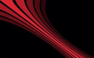 cool red black desktop background 1 free hd wallpaper hdblackwallpaper