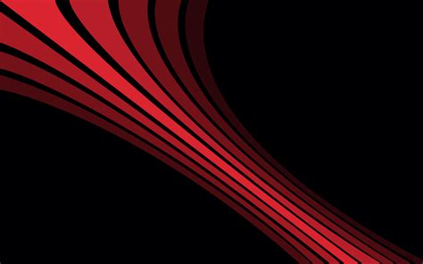 wallpaper black red red and black wallpaper images 2 widescreen wallpaper