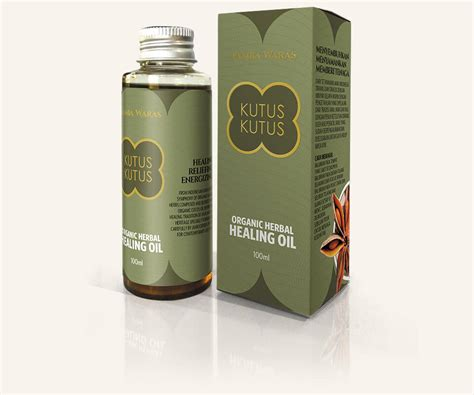 Minyak Kutus Kutus Palu khasiat minyak kutus kutus untuk tubuh manusia