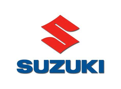 Suzuki Badges Large Suzuki Car Logo Zero To 60 Times