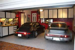 personalizing interior garage design ideas best home best garage design best small garage design ideas youtube