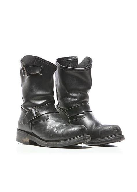 engineer style motorcycle herman engineer boot mens motorcycle boots pinterest
