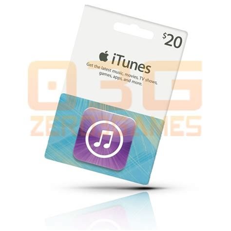 Ipad App Store Gift Card - itunes gift card 20 cart 227 o ipod iphone ipad mac app store r 88 99 em mercado livre