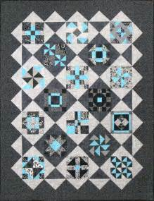 Patterns For Quilt Blocks by 630 Best Free Quilt Bom Images On Patchwork
