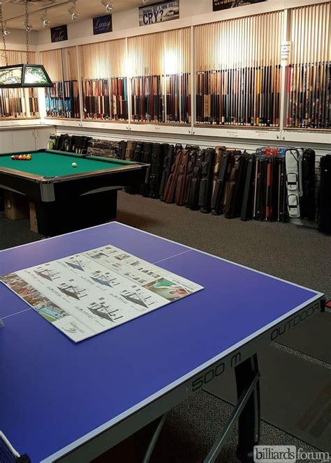 Alkar Billiards Barstools Omaha Pool Tables Omaha