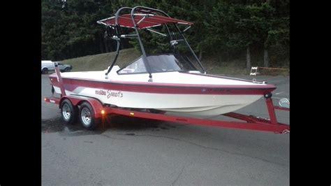 wakeboard boats for sale nz malibu euro f3 ski wakeboard boat doovi