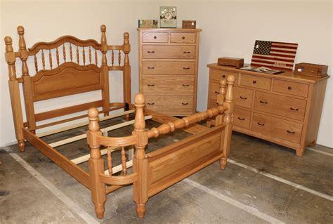 amish bedroom sets amish bedroom sets empire bedroom set frame bed