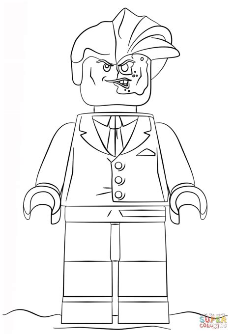 joker lego coloring page harley quinn and joker coloring pages coloring pages