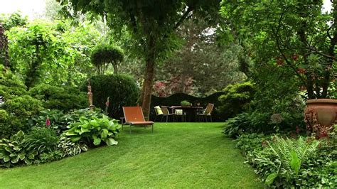 Wie Bepflanze Ich Meinen Garten 3104 by Moderne Gartengestaltung Mit Pflanzen