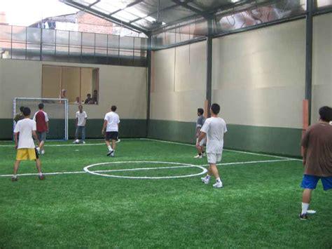 Lantai Karpet Vinyl Futsal jenis lantai lapangan futsal lantaivinyl