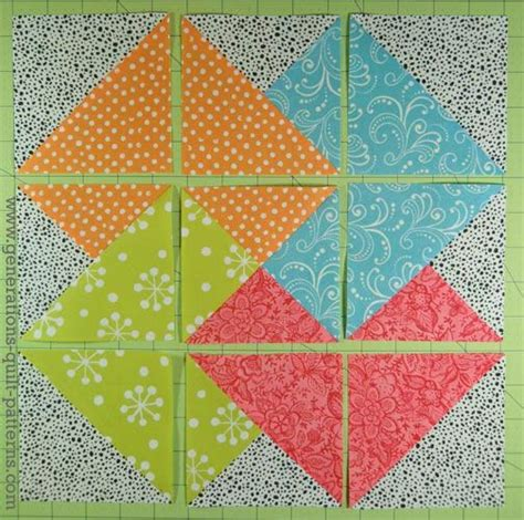 Quilt Blocks by 25 Best Ideas About Quilt Block Patterns On