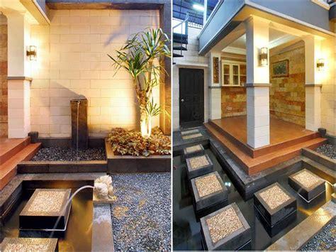 Contoh Desain Mushola Dalam Rumah | 31 desain mushola minimalis dalam rumah desainrumahnya com