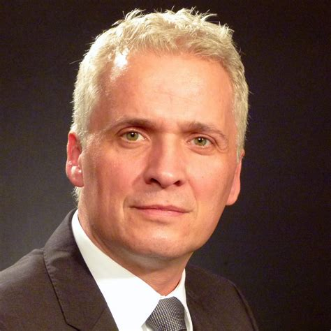 banken in ratingen achim rockenh 228 user direktor privat und firmenkunden