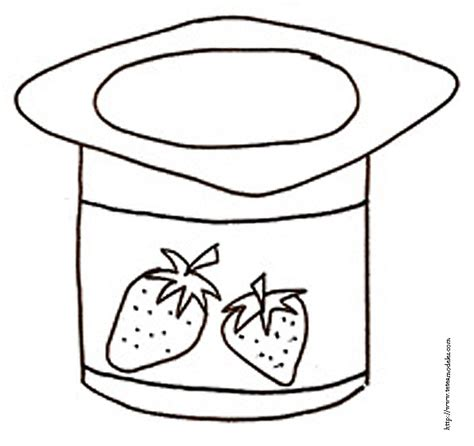 frozen yogurt coloring pages frozen yogurt coloring pages coloring pages