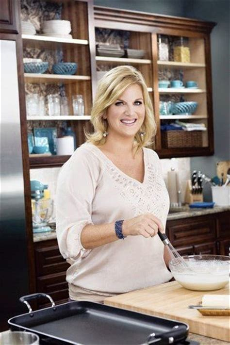 68 best images about tv chefs on