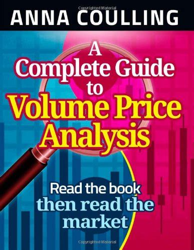 how to analyze the complete guide to language personality types human psychology and speed reading anyone books a complete guide to volume price analysis avaxhome