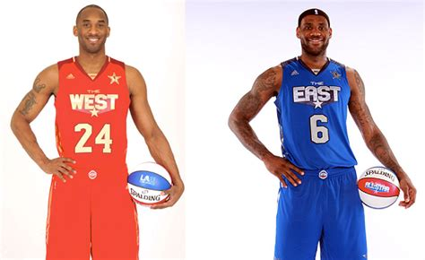 Gamis Jersey Imma Syar I by For You Nba All Winners And Pics
